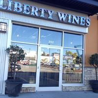 Liberty Wine Merchants Langley