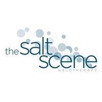 The Salt Scene