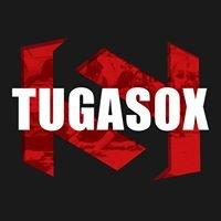 TugaSox Fitness Store