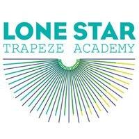Lone Star Trapeze Academy
