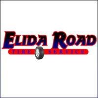 Elida Road Tire Service