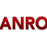 Anro Agencies