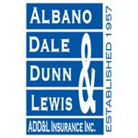 ADD&L Insurance Services, Inc.