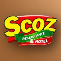 Scoz Restaurante e Hotel