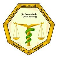 California Society of Industrial Medicine and Surgery (CSIMS)