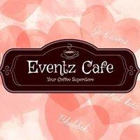 The Eventz Cafe