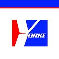 Yorke Insurance Agency