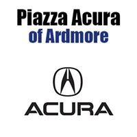 Piazza Acura of Ardmore