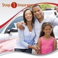 Stop 1 Insurance Agency