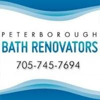Peterborough Bath Renovators