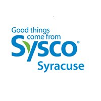 Sysco Syracuse