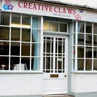 Creative Claws