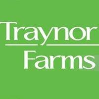 Traynor Farms