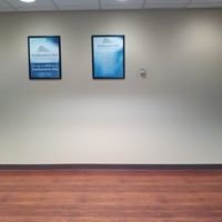 Southeastern Ohio Regional Medical Center