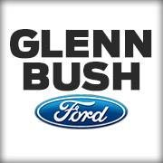 Glenn Bush Ford Inc