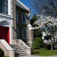 Green Mountain Christian Center