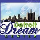 The Detroit Dream Center