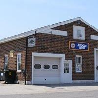 Bowlus Auto Center