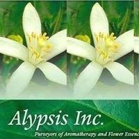 Alypsis Inc.2