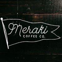 Meraki Coffee Co.