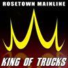 Rosetown Mainline