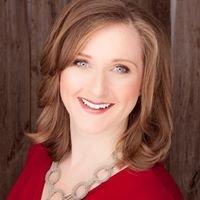 Trudy Wilson, Broker at RE/MAX Eastern Realty Inc., Brokerage