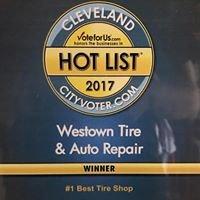 Westown Tire