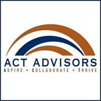 ACT Advisors