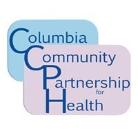 Columbia Community Partnership for Health