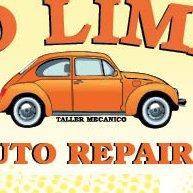 NO LIMIT Auto Repair