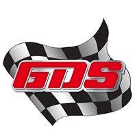 Gillett Diesel Service INC.