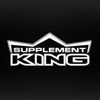 Supplement King St.John's