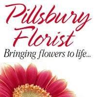 Pillsbury Florist
