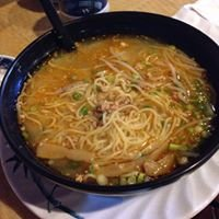 Shuseki Japanese Restaurant