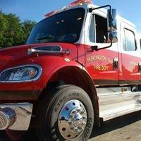 Huntington Township Fire Department