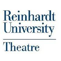 Reinhardt University Theatre Program