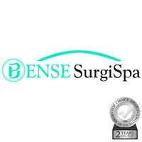 Bense Surgi Spa
