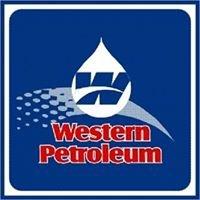 Western Petroleum Newfoundland Limited