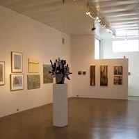 Lucia Douglas Gallery
