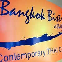 Bangkok Bistro at Ballston