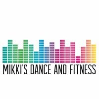 Mikki's Dance & Fitness