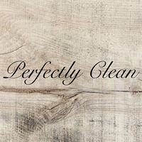Perfectly Clean Ptbo