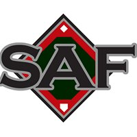 Southern Athletic Fields Inc