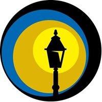 Corner Brook Downtown Business Association