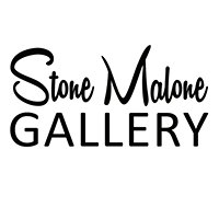 Stone Malone Gallery