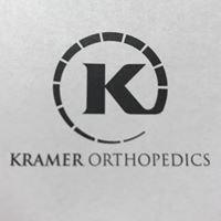 Kramer Orthopedics