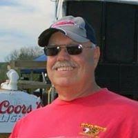 The Grand Rapids Street Racers Association