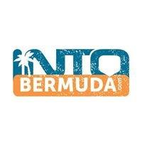 INTO Bermuda