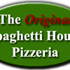 The Original Spaghetti House