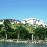 Fazenda Park Hotel Gaspar/Sc